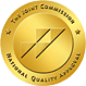 Northeast Mississippi Health Care has been award The Gold Seal of Approval from The Joint Commission